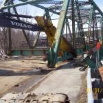 bridge_demolition_cutting