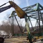 bridge_demolition_cutting_support