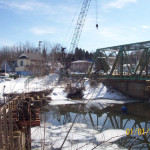 bridge_demolition_river