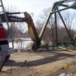 bridge_demolition_road