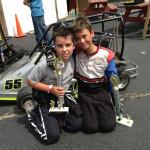 go_kart_champions