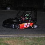 go_kart_racing
