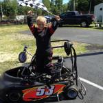 go_kart_winner